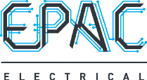 Epac Electrical Logo